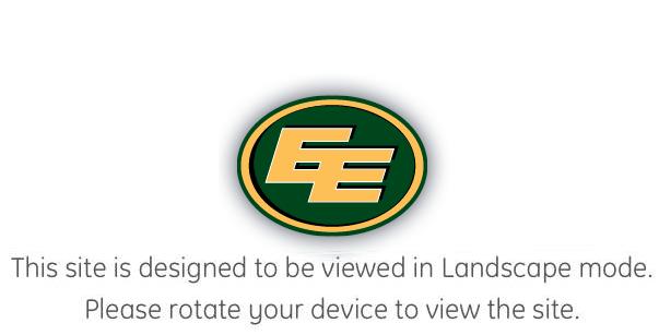 Edmonton Eskimos Virtual Venue By Iomedia